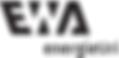 EWA_Logo.png
