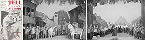 Chronik_1948_Photostreifen.jpg