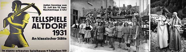 Chronik_1931_Photostreifen.jpg