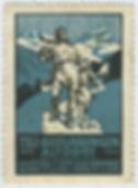 1913 Briefmarke.jpg