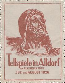 1926 Briefmarke.png