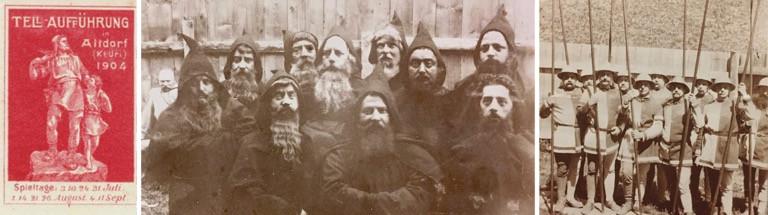 Chronik_1904_Photostreifen.jpg