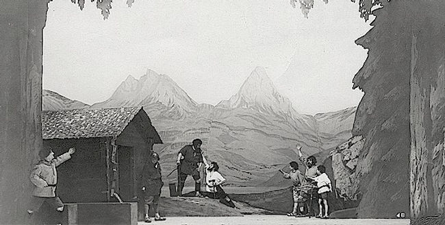 1925_BaumgartenRettung_01.jpg