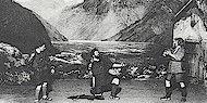1908_BaumRettung_kl_01.jpg