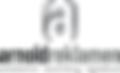Logo_ArnoldReklamen_SW_NEU.png