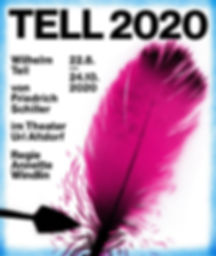start 2020.jpg