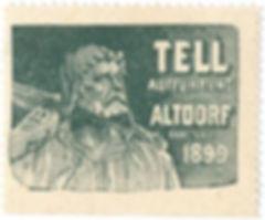 1899 Altdorf_Tellspiele_1899__337x280_.j