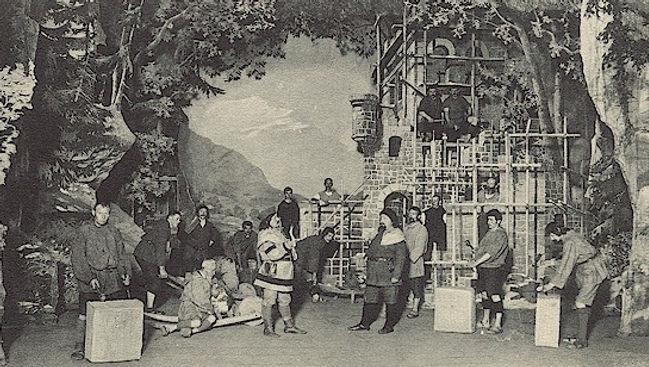 1908_ZwingUri_01.jpg