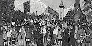 1899_Schlussbild_Kl_01.jpg