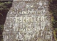 Schillerstein_kl_04.jpg