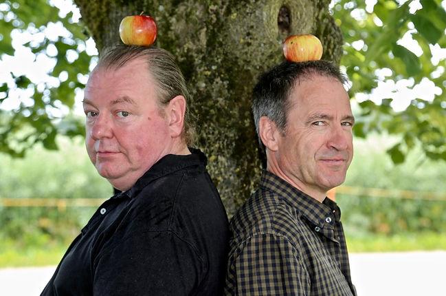 Frischs-Tell-Beat-Sigi-Äpfel-1024x678.j