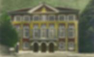 Tellspielhaus.jpg
