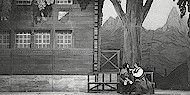 1925_Stauffacher_kl_01.jpg