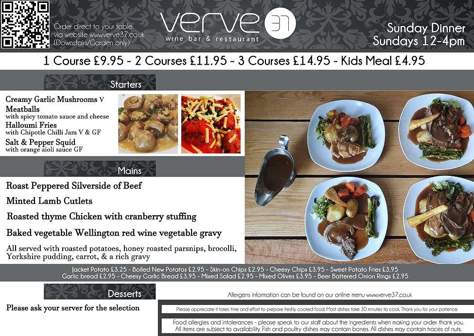 Sunday Dinner 14052021.jpg