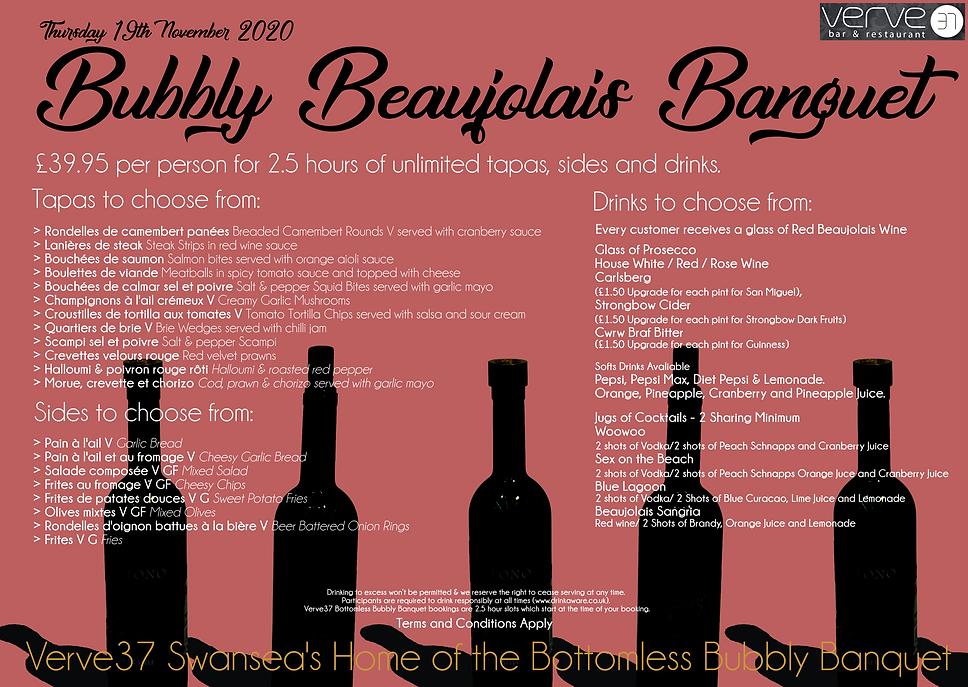 Banquet Beaujolais 2020.png