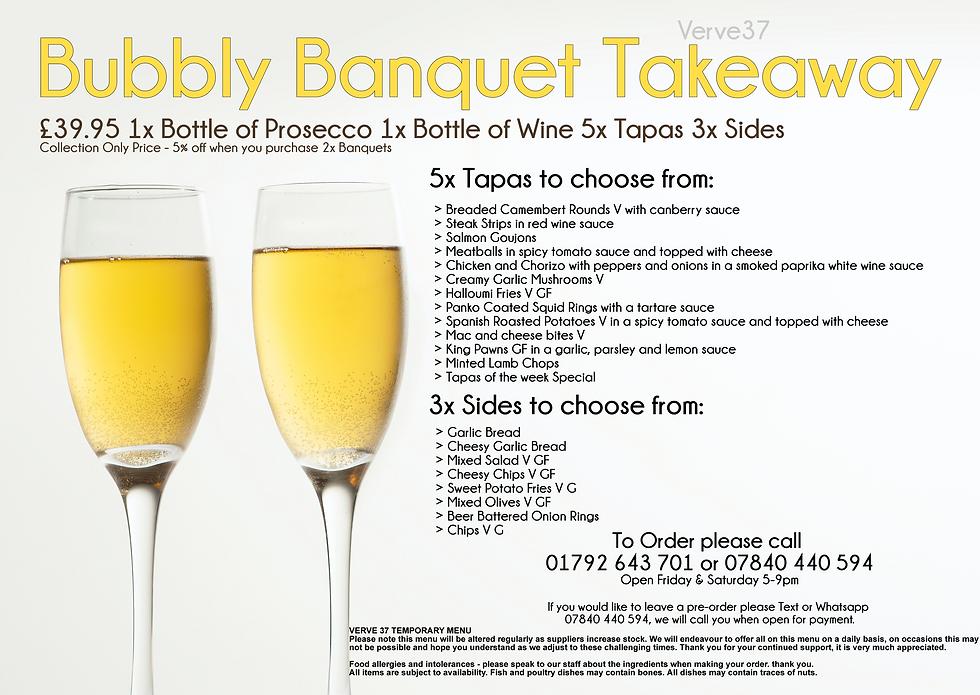 Banquet takeaway 3112020.png