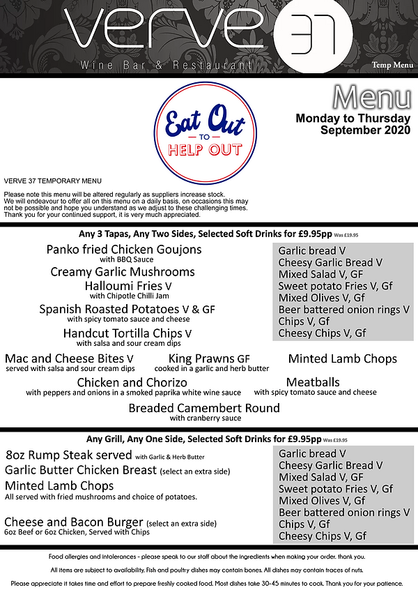 Monday to Wednesday Menu C19 2020.png
