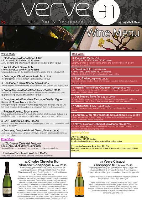 PAGE 6 Wine Spring 2020 20022020.jpg