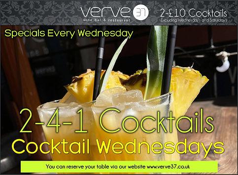 Cocktail Wednesday.jpg