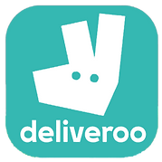 deliveroo-logo-2016-600x400.png