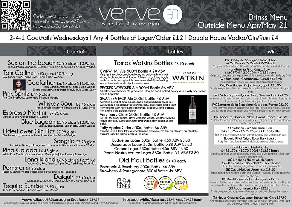 Drinks Menu 24042021.jpg