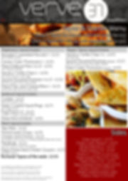 PAGE 2 Tapas and Starter Menu 24012020.j