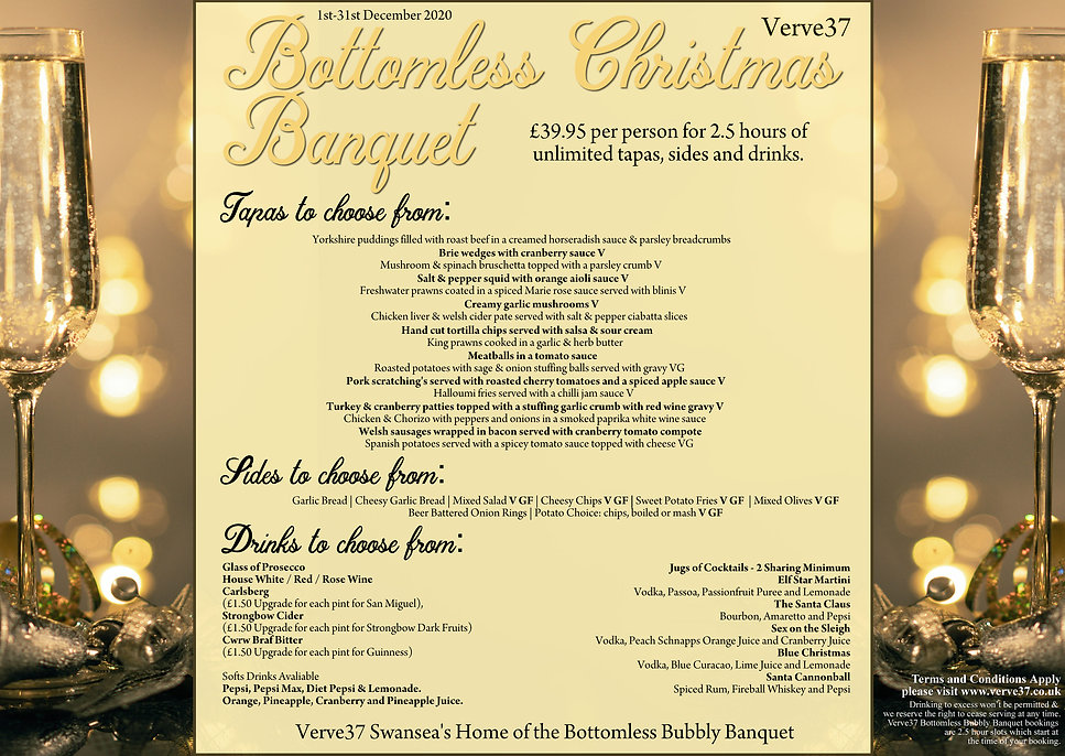 Xmas Banquet 2020.jpg