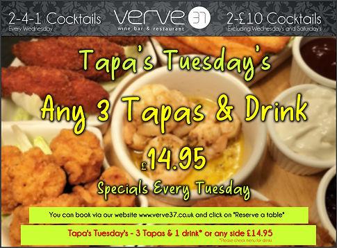 Tapas Tuesdays.jpg