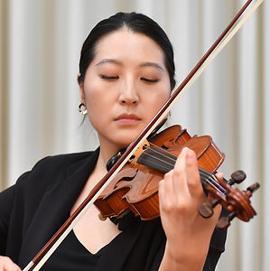 Yu Jin Lee .JPEG