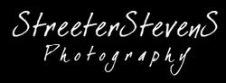 Streeter Stevens Photography