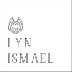 Lyn Ismael Photography
