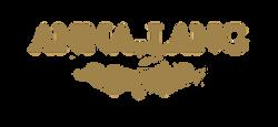 Anna Lang Bridal Logo2