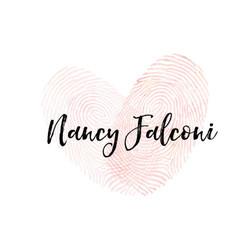Nancy Falconi Photography