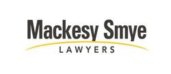 Mackesy Smye Lawyers