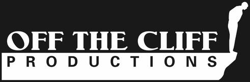 Off The Cliff Productions Cliff Stephenson