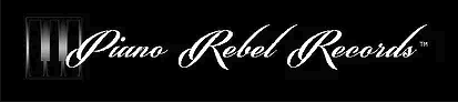 Piano Rebel Records