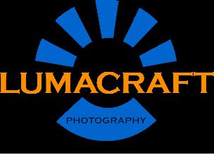 Lumacraft Photography