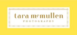 Tara McMullen Photography