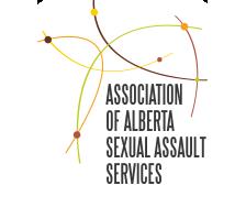 Association of Alberta Sexual Assault Services