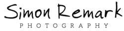 Simon Remark Photography