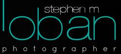 Stephen M Loban