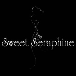 Sweet Seraphine