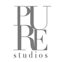 Pure Studios Agnes Kiesz Ada Mlostek