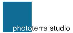 Phototerra Studio