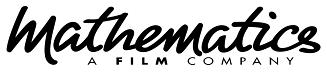 Mathematics Films