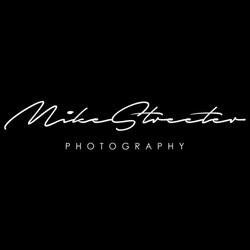 Mike Streeter Photography