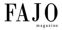 Fajo Magazine