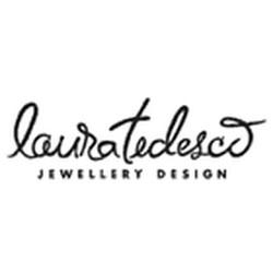 Laura Tedesco Jewellery Design