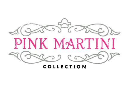 Pink Martini Clothing