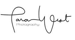 Tara West Photography
